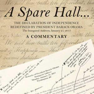 A Spare Hall